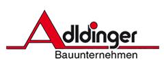 partner_adldinger_logo