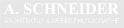 partner_aschneider_logo