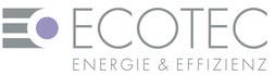 partner_ecotoec_logo