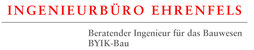 partner_ehrenfels_logo