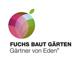partner_fuchs-baut-gaerten_logo