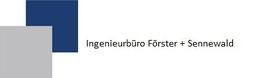 partner_ingenieurbuero-foerster-sennwald_logo