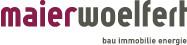 partner_maierwoelfert_logo