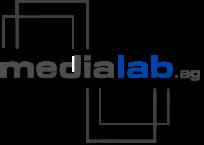 partner_medialab_logo