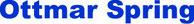 partner_otmarspring_logo