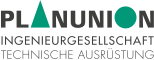partner_planunion_logo