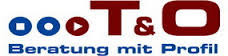 partner_tuo_logo