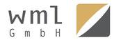 partner_wml_logo