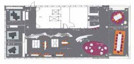 fbc_werkschau_floorplan01