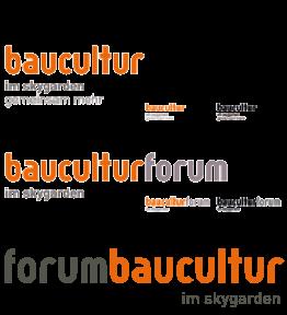 fbc_werkschau_logoentwicklung01
