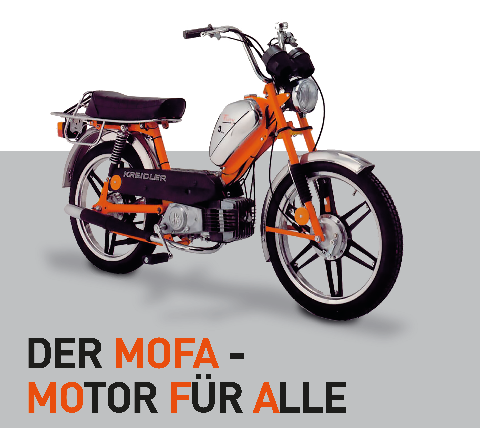 mofa_fuer_alle
